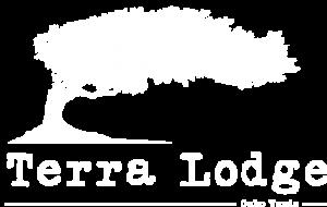 Terra Lodge