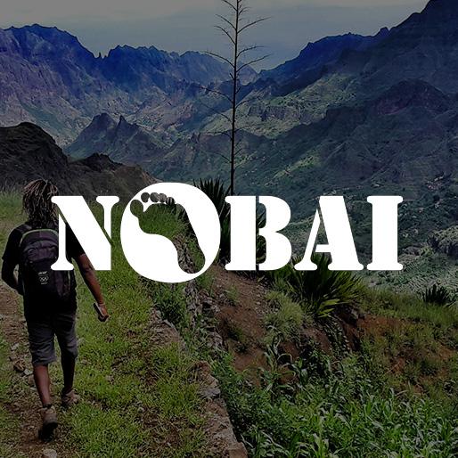 Nobai